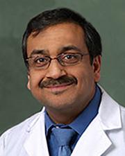 Kamal Gupta, M.D.